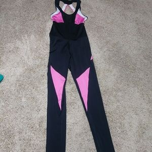 Other - Adorable body suit!